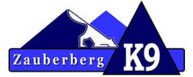 ZAUBERBERG! Trained German Shepherds for Sale, Trained German Shepherd Puppies for Sale, Trainded Protection Dogs for Sale